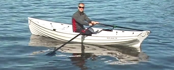 whitehall-rowing-and-sail-how-to-row-with-canadian-olympian-adam-kreek-1170x878