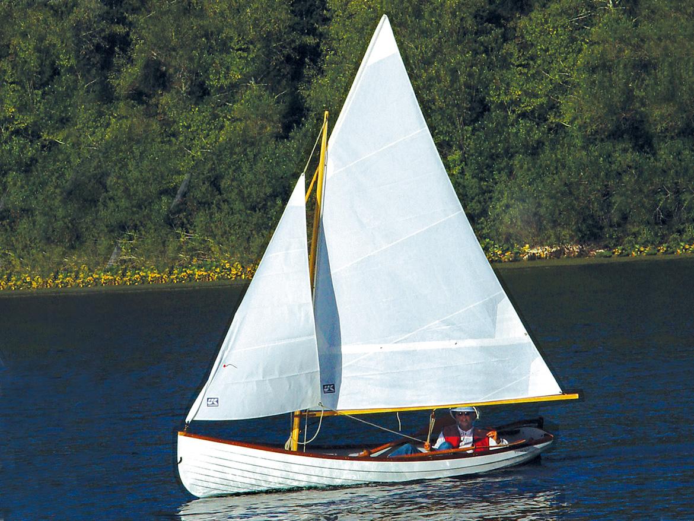 Classic-Whitehall-Spirit-14-Sailing-Rowboat-with-Optional-Slide-Seat-Master-1170x878