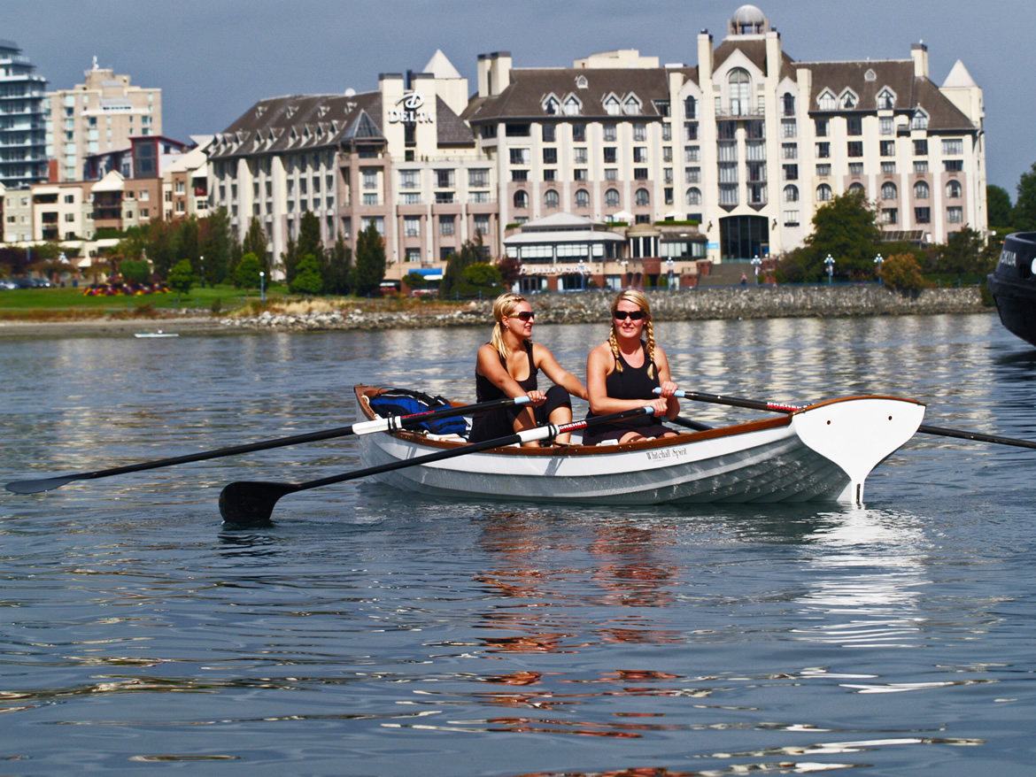Classic-Whitehall-Spirit-17-Double-Slide-Seat-Sculling-Rowboat-Whitehall-Rowing-and-Sail-P9052879-1170x878