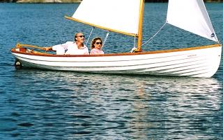 Classic-Whitehall-Spirit-17-Standard-Sailing-Rowboat-with-Optional-Slide-Rowboat-2-1170x878