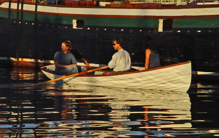 Classic-Whitehall-Spirit-17-Traditional-Rowboat-Fixed-Seats-Whitehall-Rowing-and-Sail-DSC02697-1170x878