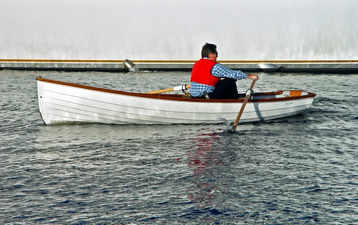Whitehall-Tyee-Spirit-14-Single-Slide-Seat-Sculling-Rowboat-DSC03283-1170x878