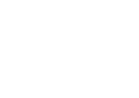Whitehall Rowing & Sail