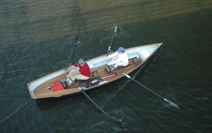 Classic-Whitehall-Spirit-17-Double-Slide-Seat-Sculling-Rowboat-Whitehall-Rowing-and-Sail-DSC_9537-1170x878