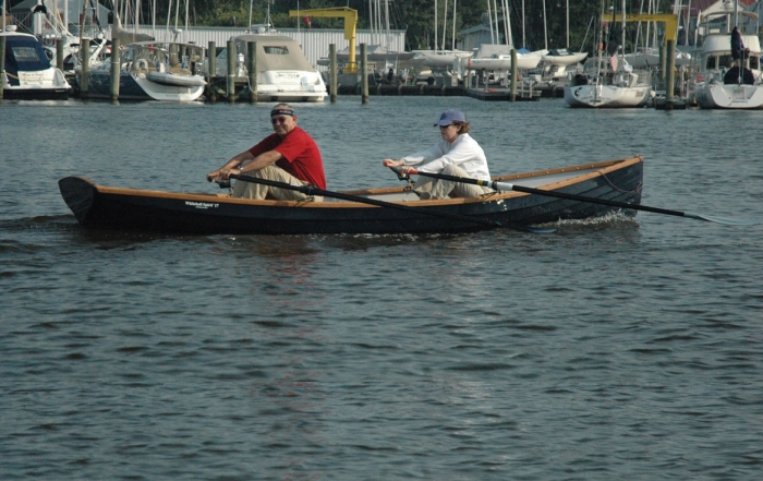 Classic-Whitehall-Spirit-17-Double-Slide-Seat-Sculling-Rowboat-Whitehall-Rowing-and-Sail-DSC_9658-1170x878