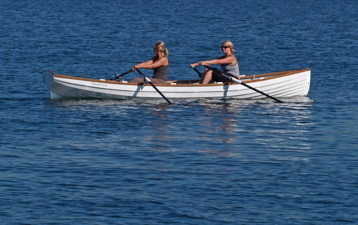 Classic-Whitehall-Spirit-17-Double-Slide-Seat-Sculling-Rowboat-Whitehall-Rowing-and-Sail-P7222312-1170x878