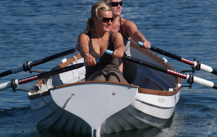 Classic-Whitehall-Spirit-17-Double-Slide-Seat-Sculling-Rowboat-Whitehall-Rowing-and-Sail-P7222370-1170x878