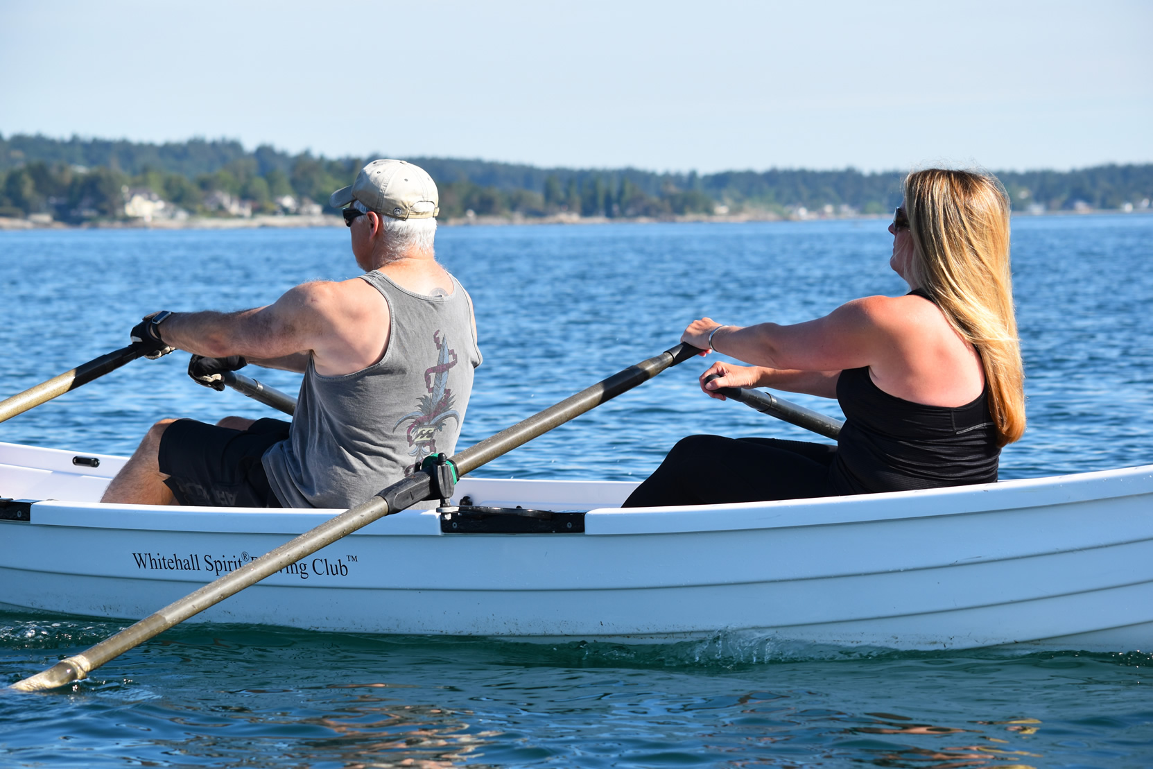 John-and-Di-Oak-Bay-WSRC-Whitehall-Rowing-and-Sail-1663x1109