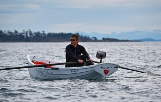 Michael-Marek-Triathletes-Need-to-Row-Solo-14-Rowboat-Whitehall-Rowing-and-Sail-1663x925