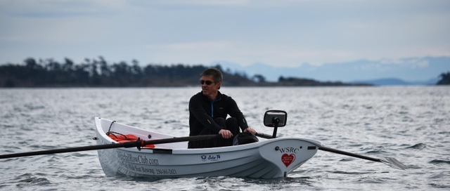 Michael-Solo-14-Oak-Bay-Whitehall-Rowing-and-Sail