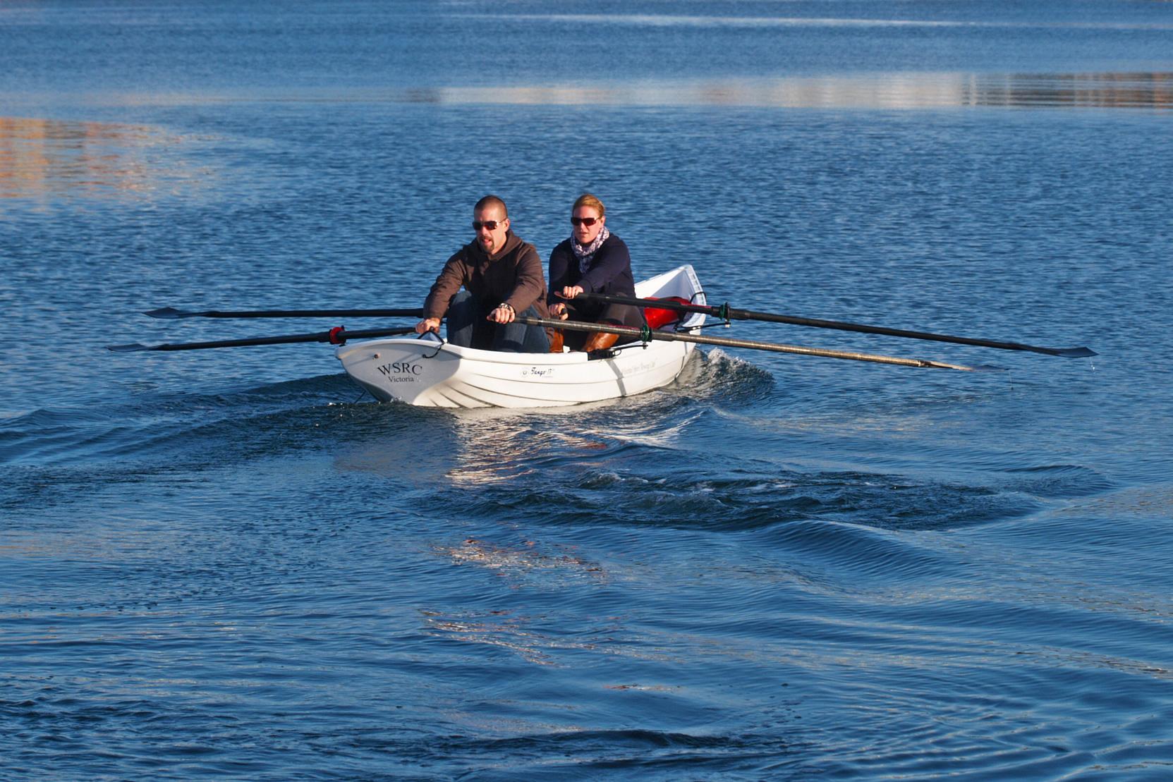 Triathletes-Need-to-Row-Tango-17-Rowboat-Whitehall-Rowing-and-Sail-1663x1109