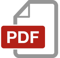pdf-file-download-icon
