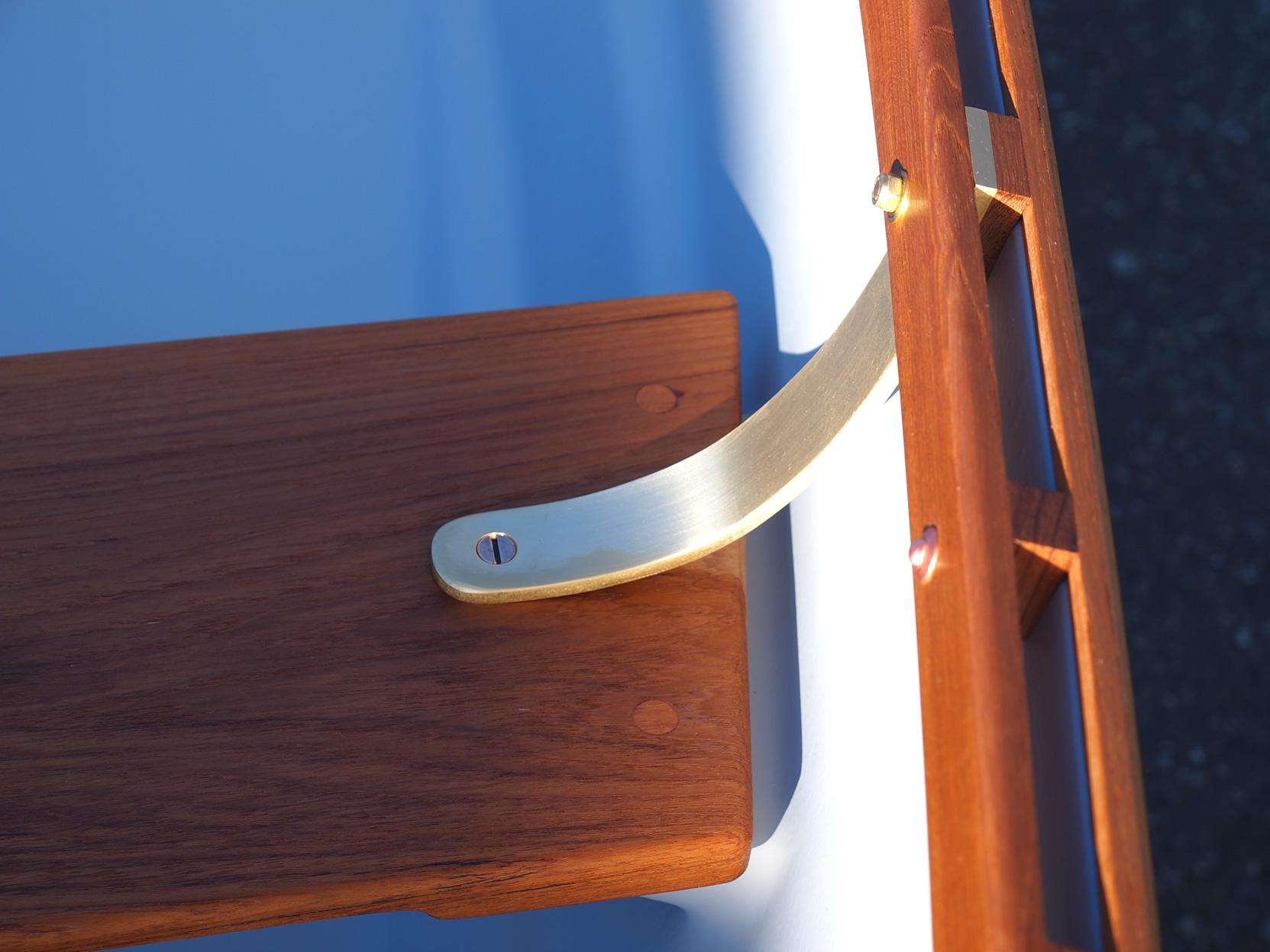Whitehall Rowing & Sail