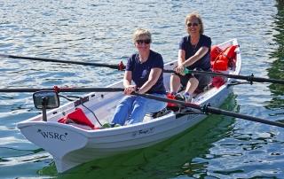 Whitehall-Spirit-Row-Club-Gery-Lemon-Whitehall-Rowing-and-Sail-blog-2-1663x1247