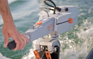 torqeedo-electric-outboard-travel-21-whitehall-rowing-and-sail-1663x1247