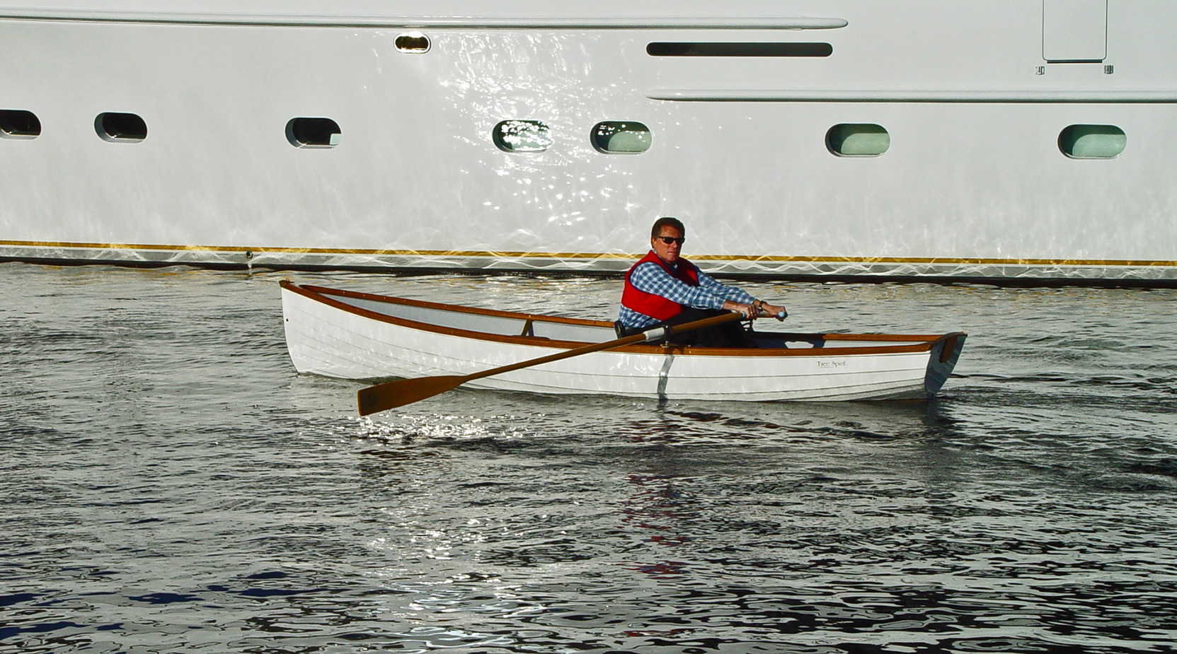whitehall-tyee-spirit-14-slide-seat-rowing-boats-DSC03259-1663x925