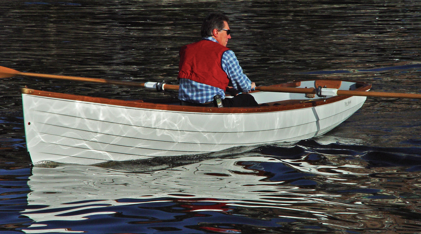 whitehall-tyee-spirit-14-slide-seat-rowing-boats-DSC03265-1663x925
