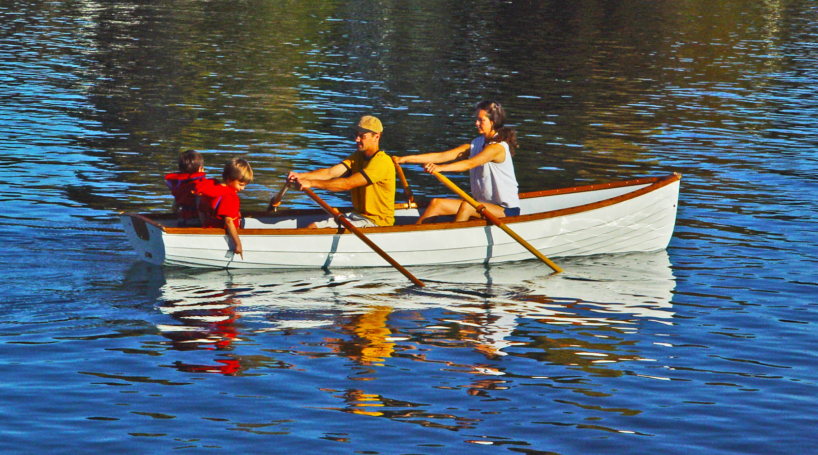 whitehall-tyee-spirit-14-traditional-rowing-boats-1663x925