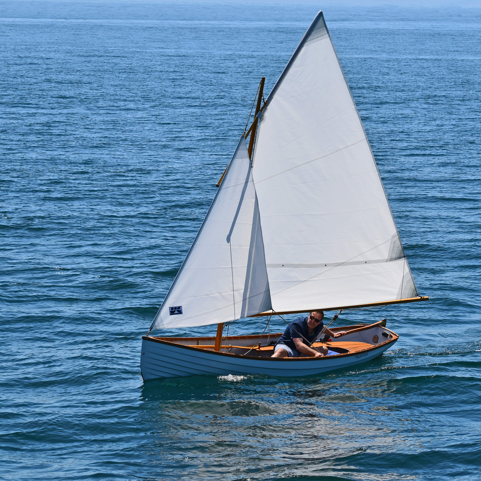 7-Classic-Whitehall-Spirit-14-Sailing-Rowboat-Whitehall-Rowing-and-Sail-DSC_0149-1663x1663