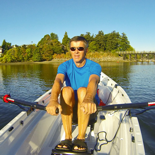 Order your boat. We ship worldwide. Custom Delivery to US & Canada, Whitehall Rowing & Sail