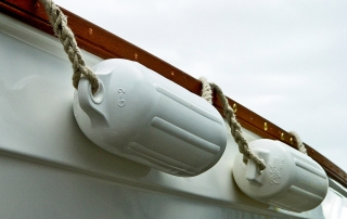 Classic-Boat-Fenders-Whitehall-Rowing-and-Sail-1663x1247