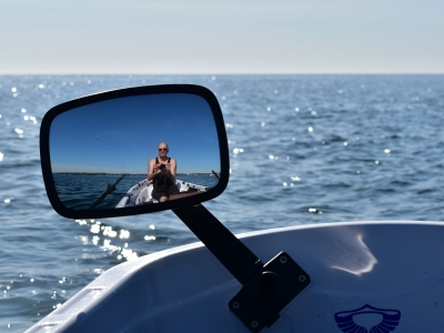 Mirror-Transom-Solo-Whitehall-Rowing-and-Sail-1663x1247