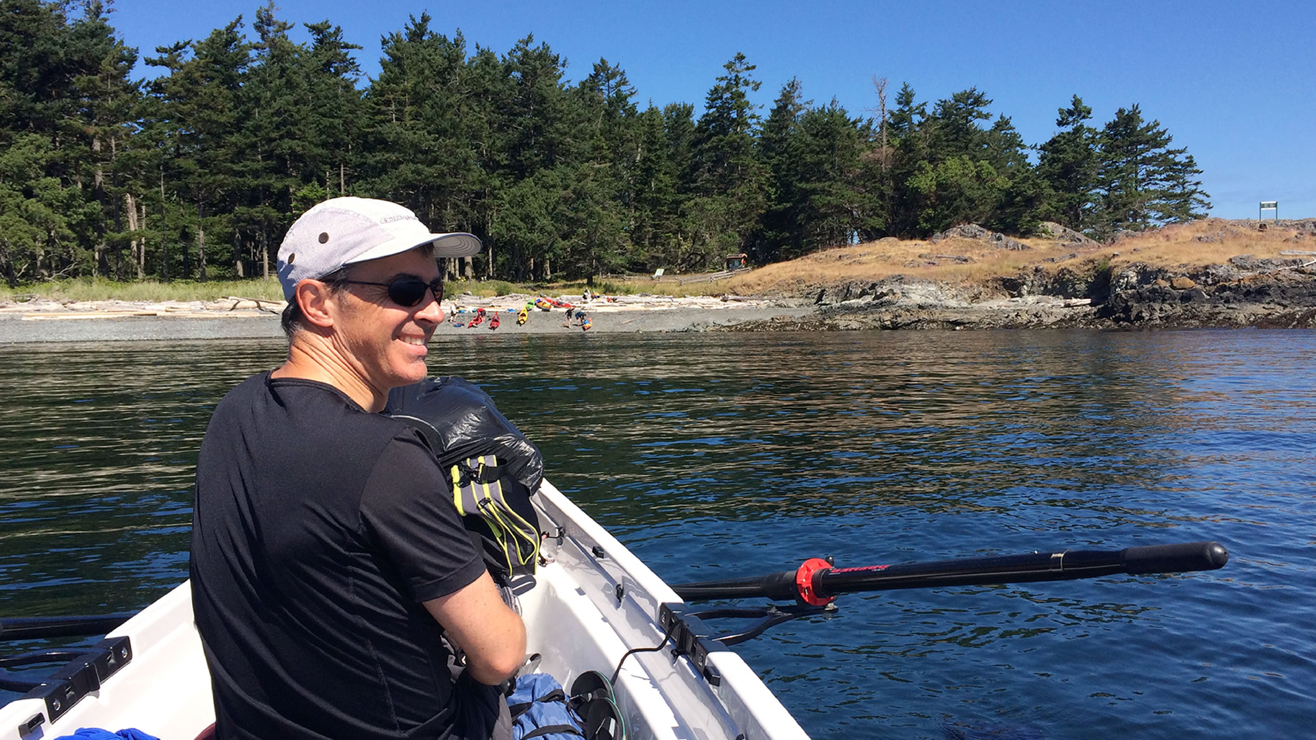 Row-Camping-Expeditions-Whitehall-Rowing-and-Sail-boats