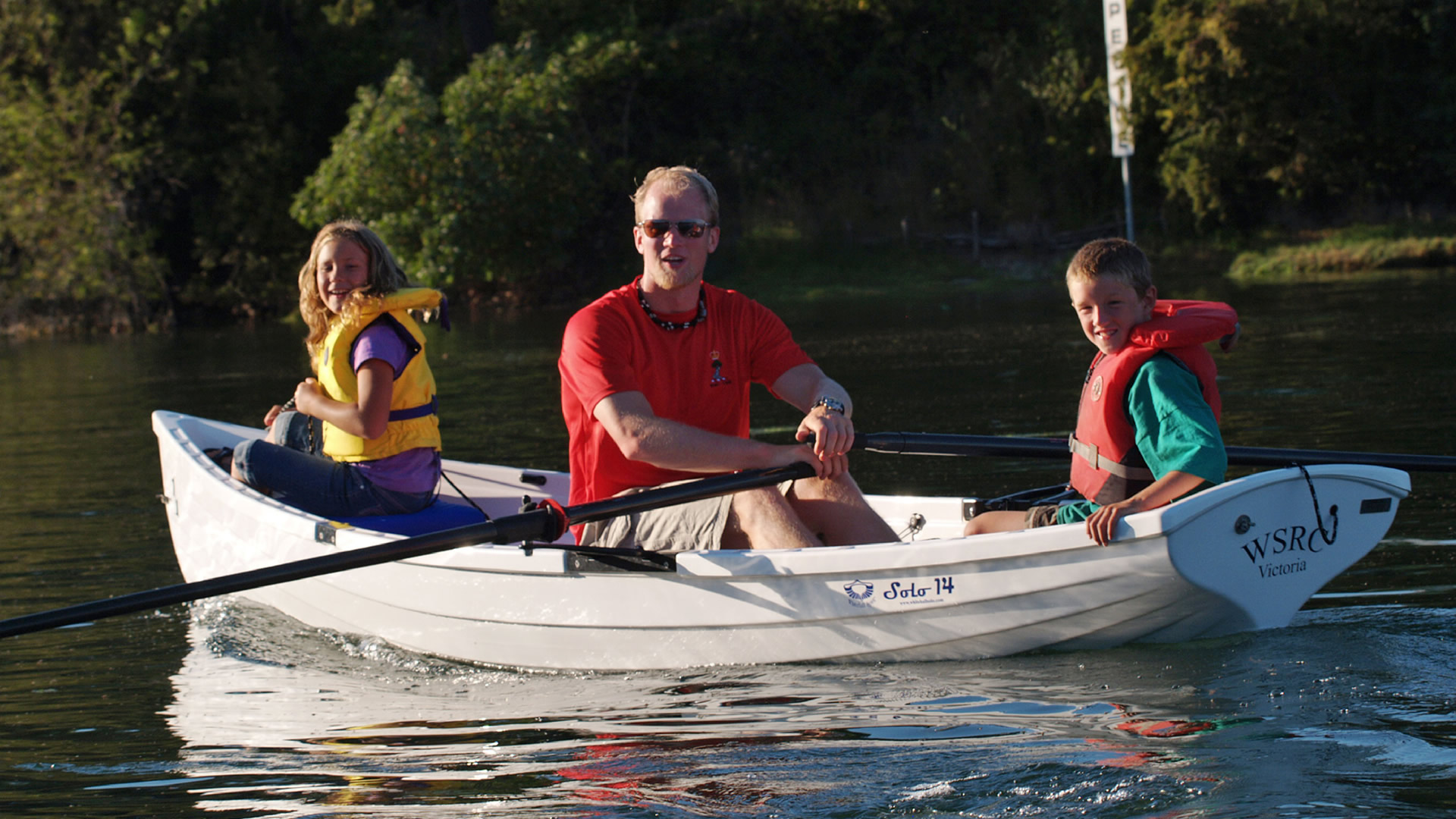 Solo-14-Whitehall-Rowing-and-Sail-boats