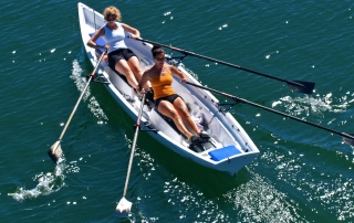 Tango-Whitehall-Rowing-and-Sail-boats