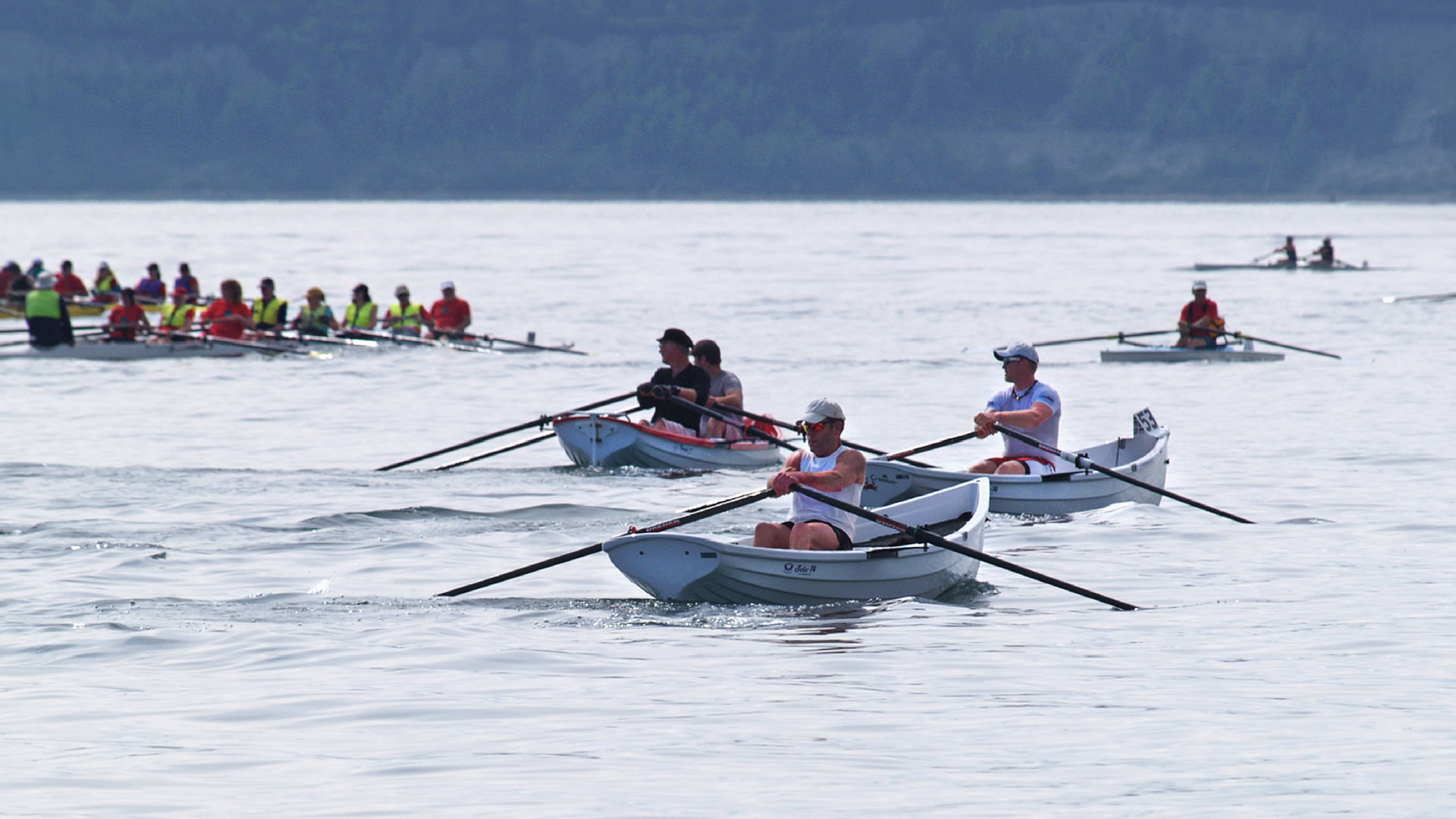 racing-and-rowing-Tango-Whitehall-Rowing-and-Sail-boats
