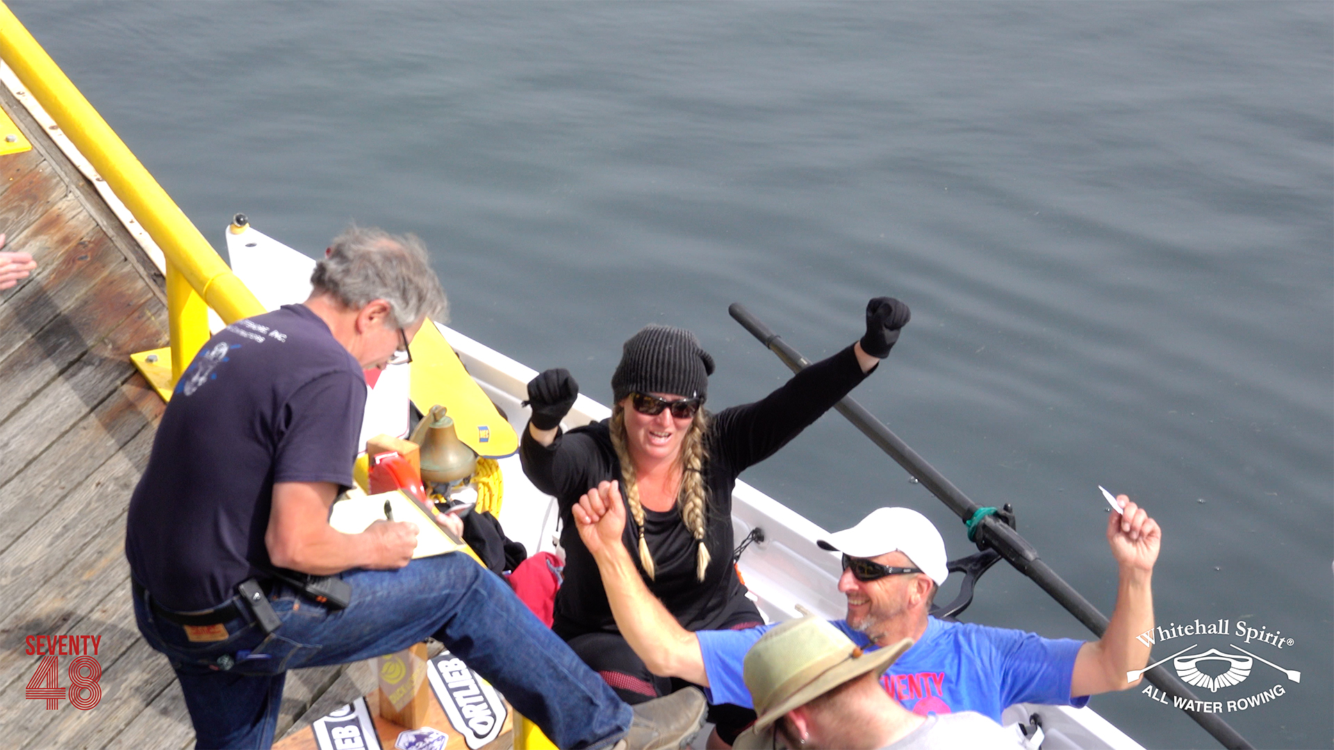Finish-Line-Seventy48-Diana-Lesiuer-Peter-Vogel-Whitehall-Rowing
