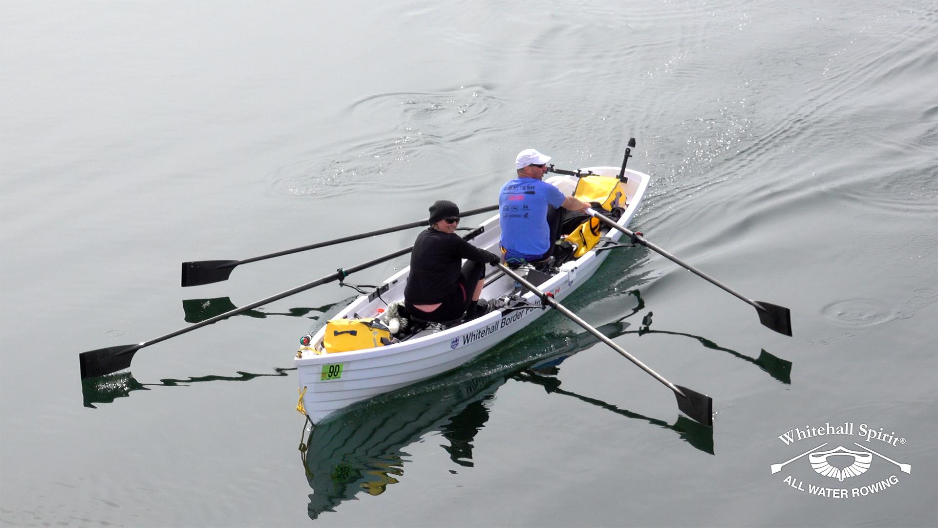 Seventy48-R2AK-Diana-Lesieur-Peter-Vogle-Whitehall-Rowing-Tango-17