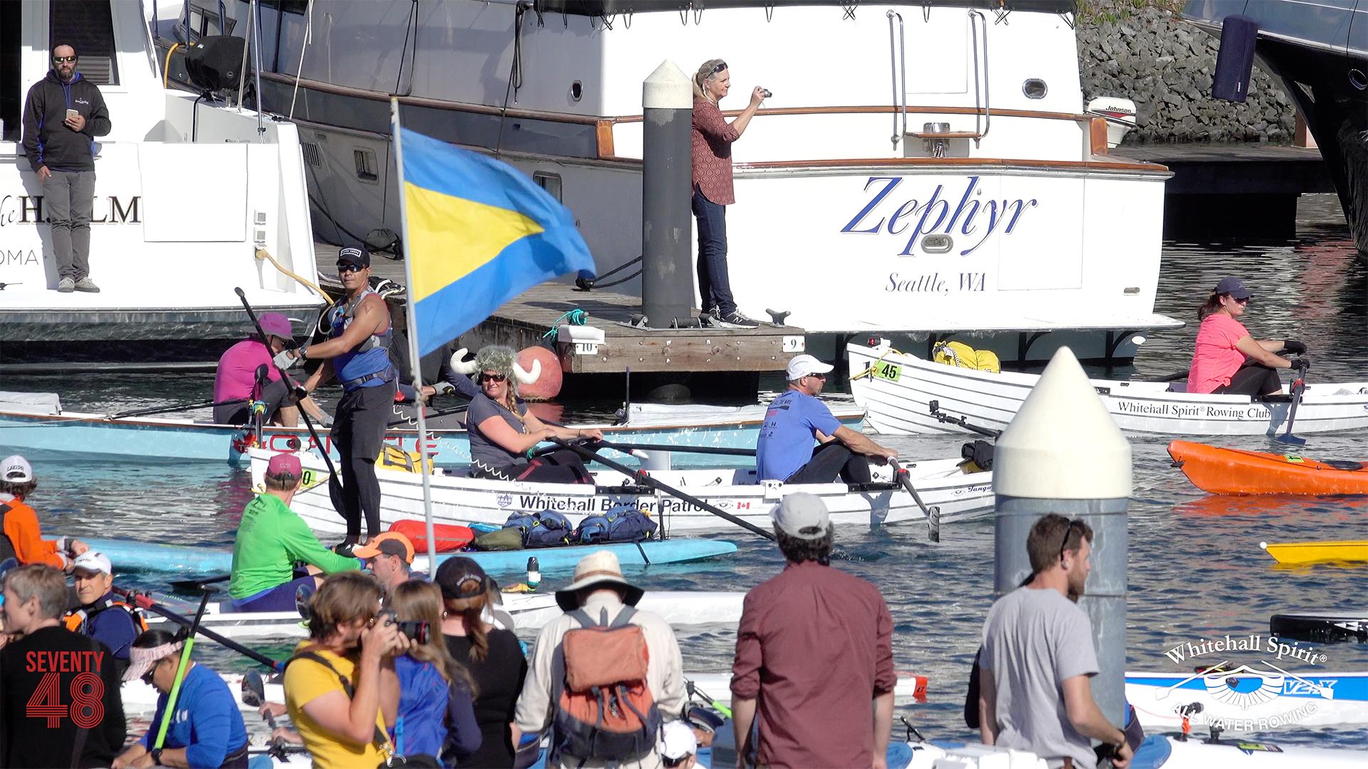 Seventy48-Race-Tacoma-Port-Townsend-Diana-Lesieur-Peter-Vogel
