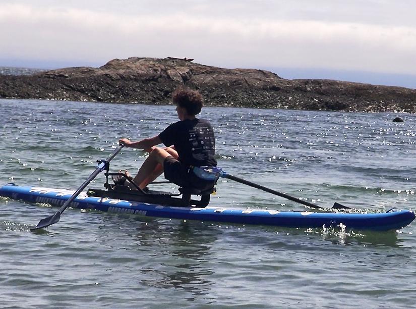 Dawson-Mork-Rowing-Oar-Board-Gonzales