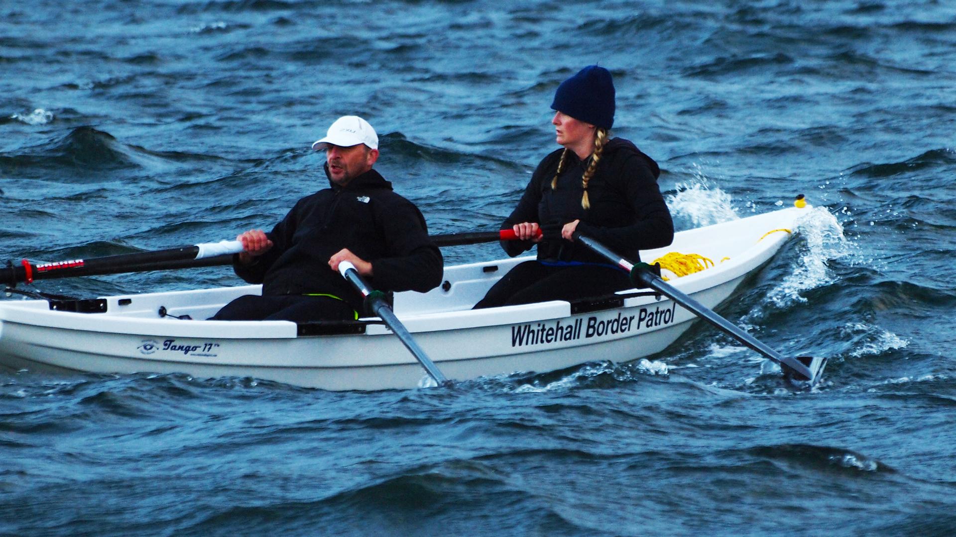 Diana-Lesieur-Whitehall-Rowing-Crew-R2AK-1