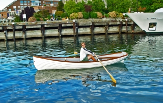 Classic-Whitehall-Spirit-14-Single-Slide-Seat-Sculling-Rowboat-1170x878