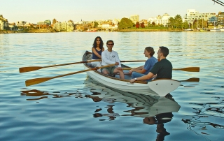 Classic-Whitehall-Spirit-17-Traditional-Rowboat-Fixed-Seats-Whitehall-Rowing-and-Sail-DSC02715-1170x878