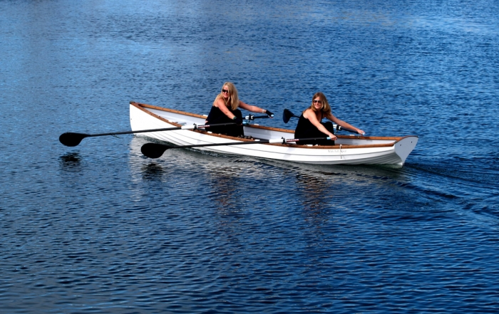 Classic-Whitehall-Spirit-17-Double-Slide-Seat-Sculling-Rowboat-Whitehall-Rowing-and-Sail-2-1170x878