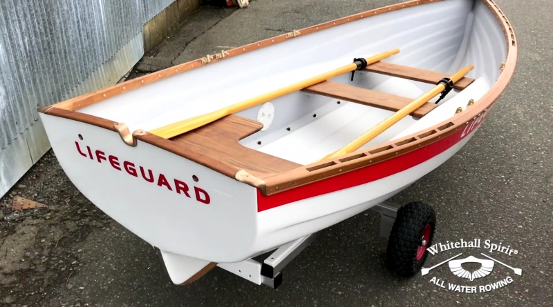 westcoat-lifeguard-rowboat-whitehall-rowing-and-sail-video-photo