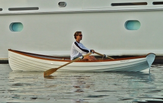 classic-whitehall-spirit-14-single-slide-seat-sculling-rowboat-DSC02657