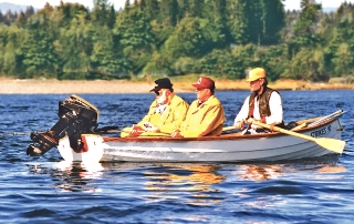 whitehall-tyee-spirit-14-fishing-rowing-boats