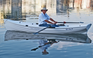 All-Water-Fitness-Exercise-Fun-Rowboat-Whitehall-Rowing-and-Sail-Harold-1-1663x1247