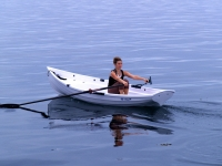 Claudia-slide-History-of-the-Whitehall-row-boat-Whitehall-Rowing-and-Sail