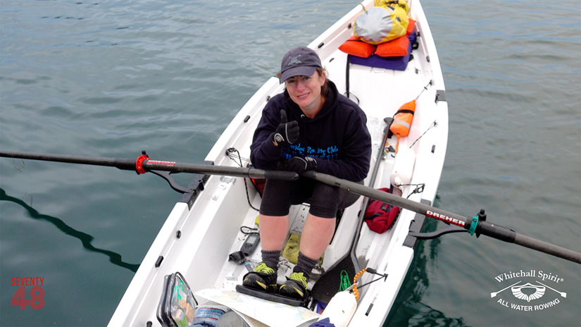 Catherine-Allaway-Whitehall-Rowing-Solo-14-Seventy48