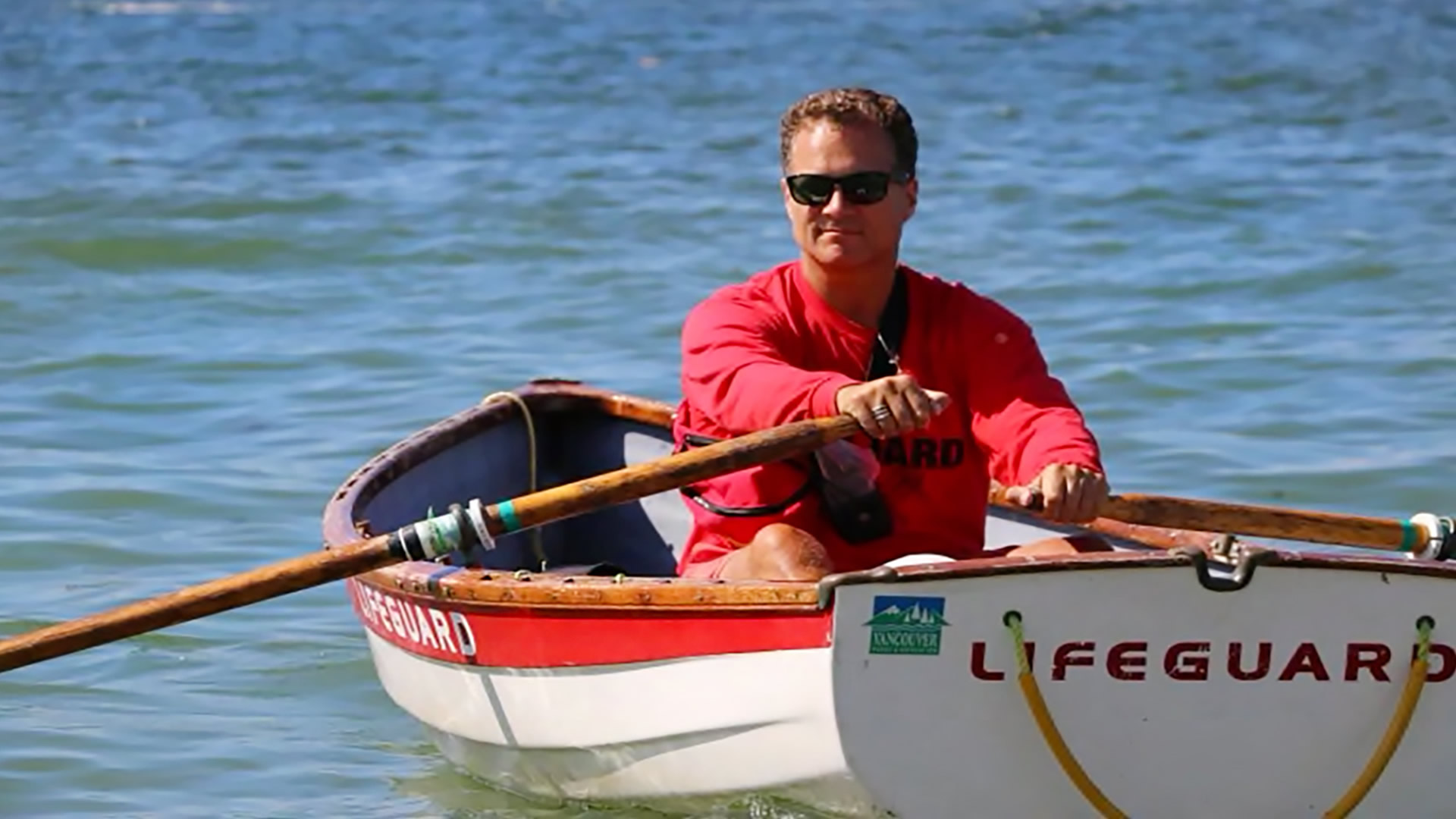 Craig-Amundsen-credit-Maryse-Zeidler-CBC-Westcoast-Lifeguard-Rowboat-Whitehall-Rowing-and-Sail-3a