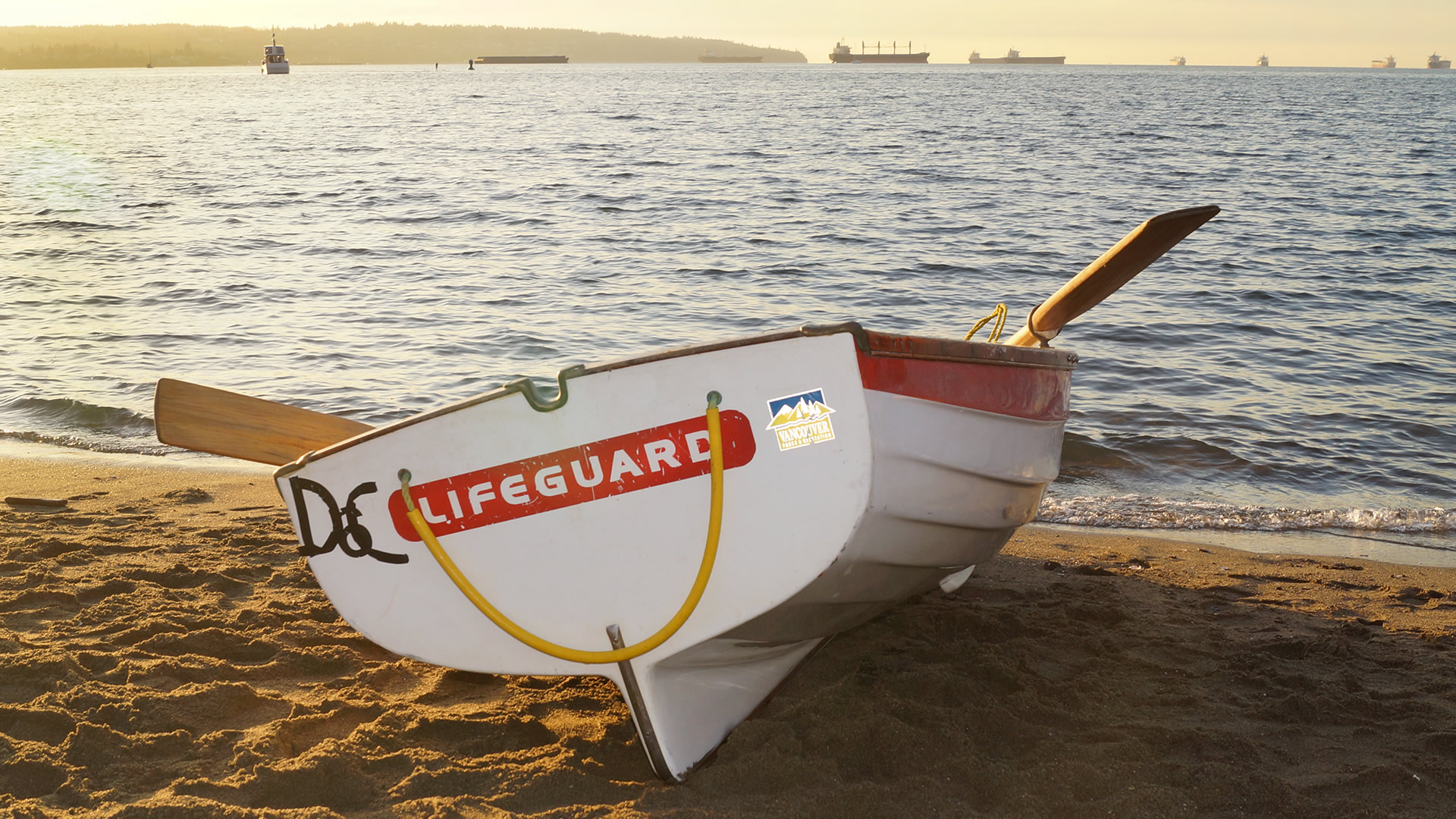 Westcoast-Lifeguard-Rowboat-Whitehall-Rowing-and-Sail-7a