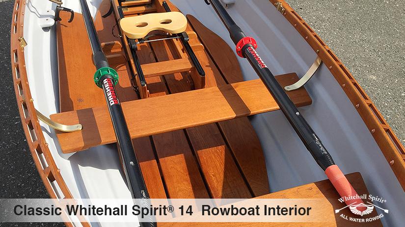 Classic-Whitehall-Spirit-14-Rowboat-Interior-6