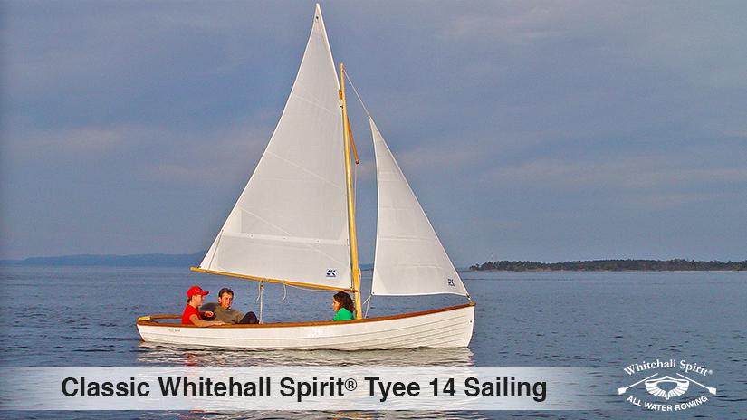 Classic-Whitehall-Spirit-14-Sailing-boat-16
