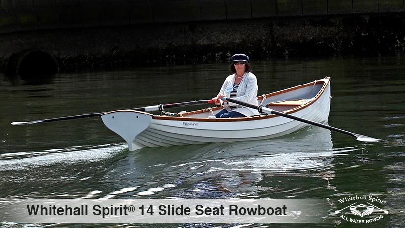 Classic-Whitehall-Spirit-14-Slide-Seat-Rowboat-4