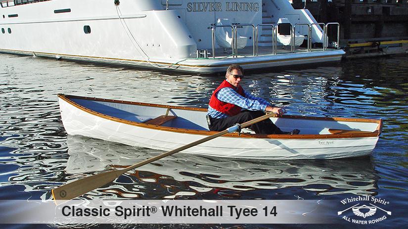 Classic-Whitehall-Spirit-Tyee-14-Rowboat-14